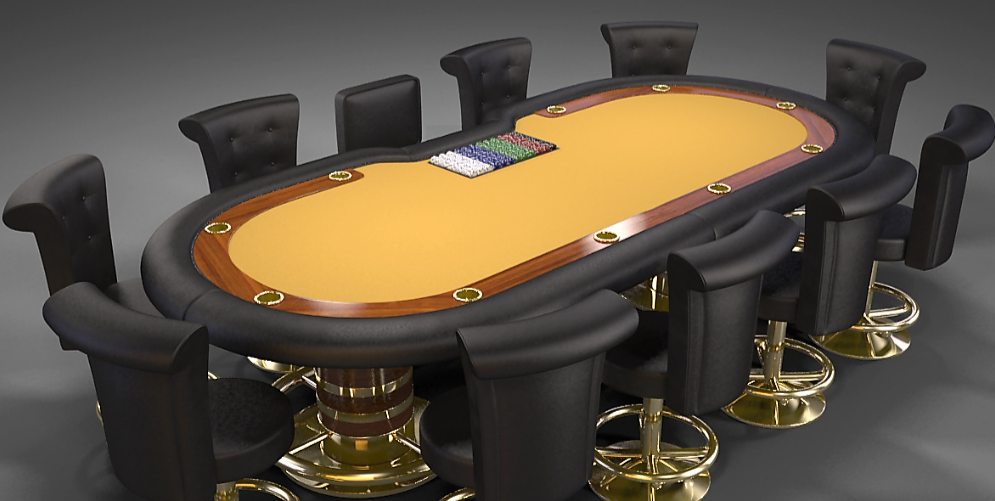 Agen Casino Sbobet Online Terbesar
